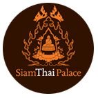 siamthaipalace